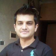Anawaz