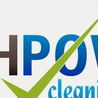 High_Power_Cleaning