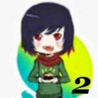 SanjiKun