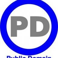 dominio_publico