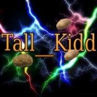 Tall__kidd