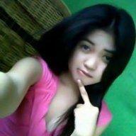 shepia