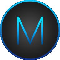 MSMatrixGamer