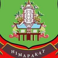 Himapakat