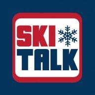 Your Ski Advisor