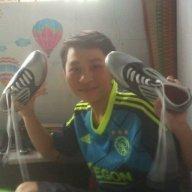 triduonghoang