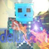 Deluxx001