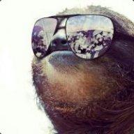 Slothmachine