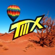 Tiiix