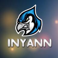 InYann