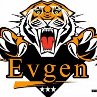 Evgen72_Passwe