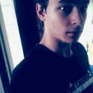 Alexander Silva