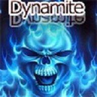 DynamiteDJ84