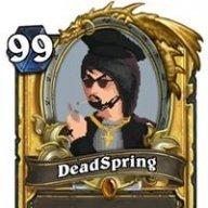 DeadSpring1
