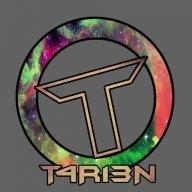 T4R13N