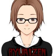 Zouzou123