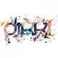 dikki890