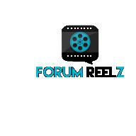 forumreelz