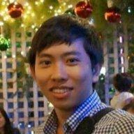 Luu Minh Ngoc
