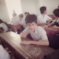 Minh1