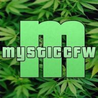 MysticCFW