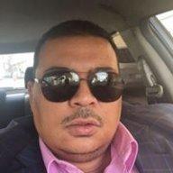 Osama alrashidi