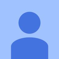 GoogleForo