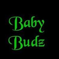 BabyBudz