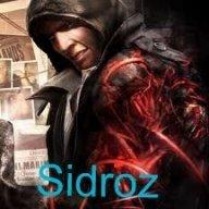 Sidroz