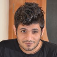 Ali Alasadi