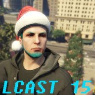 Lcast15