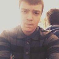 Andreyeyey