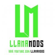 llamamods