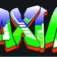 MaxStyle