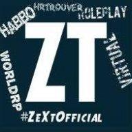 ZeXtOffi