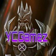 YCGamez