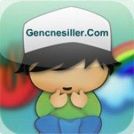 GencnesilleR