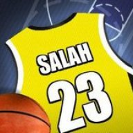 Salah Sheikh