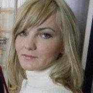Aliona Shuklina