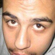 Mohammed HD