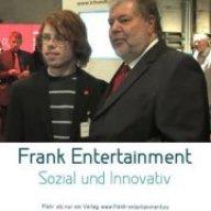 Patrick Frank