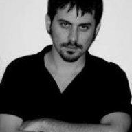 Erkin Azcan