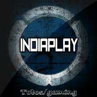 IndiaPlay