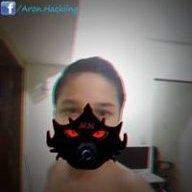 AronMM