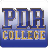 PDRCollege