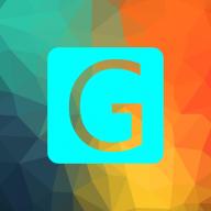 Gazzade Tech
