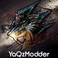 YaQzModder