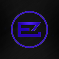 Official_EZ