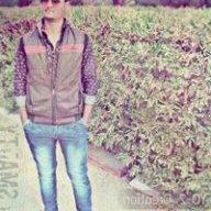 Manish barupal