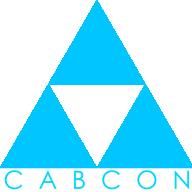 CabCon